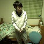 Hikikomori – japonský fenomén extrémní sociální izolace