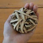 Esenciální olej Katrafay (Cedrelopsis grevei) – účinky, vlastnosti, kontraindikace
