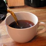 Káva a dehydratace – mýtus nebo fakt káva dehydratuje?