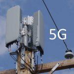 5G síť a účinky na zdraví – máme se jí obávat?