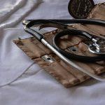 Cash flow ve zdravotnictví