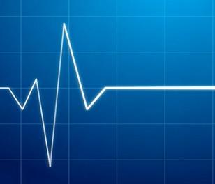 Klinickou smrt představuje zástava dechu a srdeční činnosti