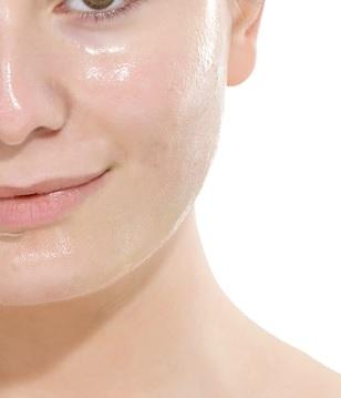 Tvorba kožního mazu se dá optimalizovat