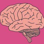 Kuru, smrtelná nemoc nervového systému – tuto nemoc nechcete mít