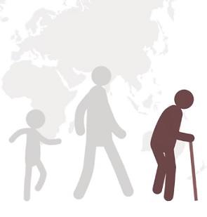 Jak na prevenci stařecké demence? Cesty existují
