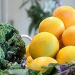 Je raw food (živé, syrové jídlo) zdravější než vařené jídlo?
