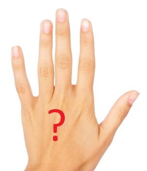 Strangelove syndrome nebo anarchic hand syndrome) je vzácná neurologická porucha