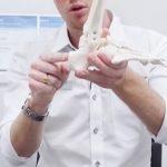 Zánět achilovky (tendinitida achillovy šlachy) – příznaky, příčiny a léčba