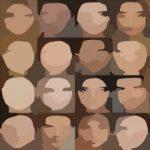 Prozopagnózie (obličejová slepota) aneb když přestaneme poznávat tváře