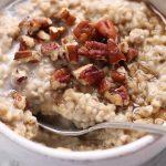 10 + 10 potravin a jídel, které mohou pomoci předejít mozkové mrtvici
