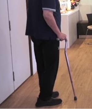 Parkinsonova choroba jsou ve skutečnosti dvě onemocnění