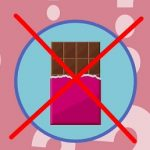 Proč je čokoláda špatná pro vašeho psa + co dělat, když čokoládu pes sní