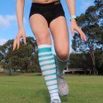 Ztráta menstruace při sportu (sportovní, atletická amenorea) – příznaky, příčiny a léčba