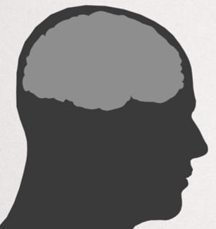Amyloid-beta a Alzheimerova choroba